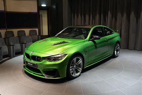 java green bmw custom java green bmw m4 at bmwad