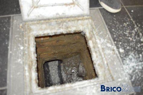 plaque alu pour cuisine ouverture des dalles fosse septique tout à l 39 égout