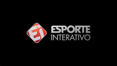 Барселона - ПСЖ: смотреть онлайн 8 марта 2017, прямая трансляция матча SopCast бесплатно - Soccer365.ru