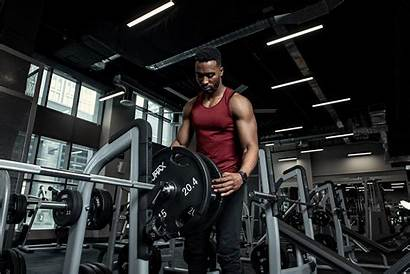 Fitness Market East Increase Dopamine Workout Workouts