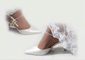 chaussure mariage femme chaussures femmes marques walking sandals
