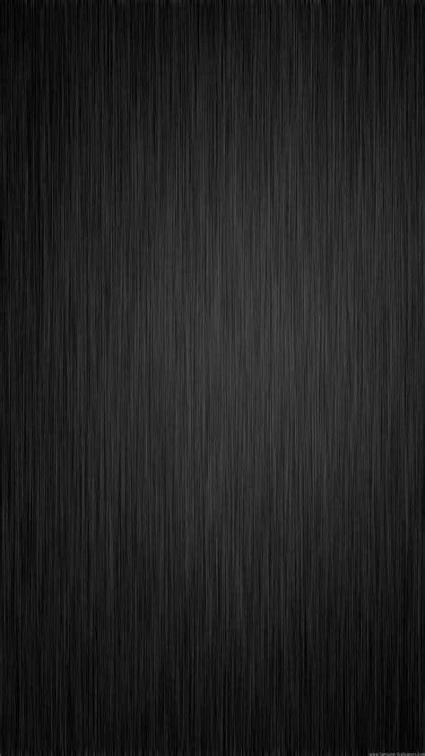 black wallpaper  android wallpapertag