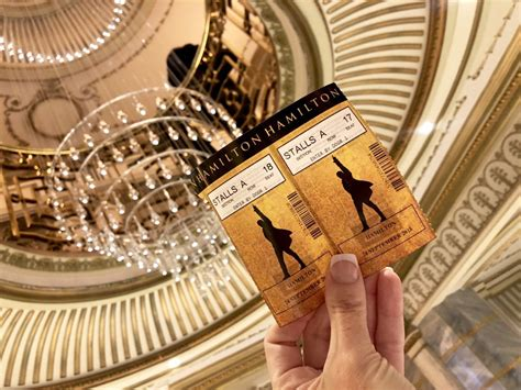 You can pay for your ticket in a few simple ways. London Theatre Tickets for as cheap as £10? Try the London Theatre Lottery - like love do