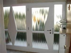 Fenster Aus Glasbausteinen : schreinerei schwanitz 67273 herxheim am berg haust ren ~ Sanjose-hotels-ca.com Haus und Dekorationen