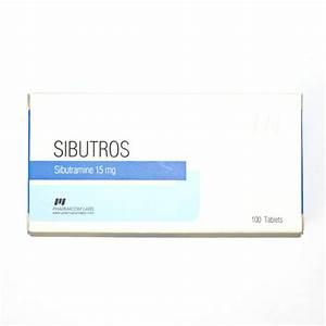 Comprare Steroidi Con Carta Di Credito  Comprare Clenbuterol  Clenbuterolo Cloridrato