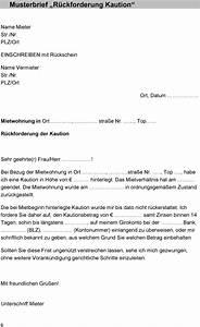 Vermieter Zahlt Kaution Nicht : alles zur kaution im anwendungsbereich des mietrechtsgesetzes pdf ~ Yasmunasinghe.com Haus und Dekorationen