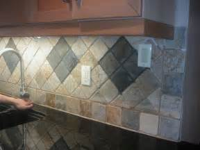 Tile Backsplash Ideas For Kitchen Tile Backsplash Ideas For Your Kitchen Design Bookmark 7407