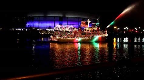 christmas light parade in stockton ca decoratingspecial com