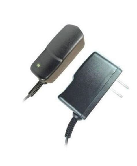 apple iphone 4 charger technocel apple iphone 4 4s standard wall charger black