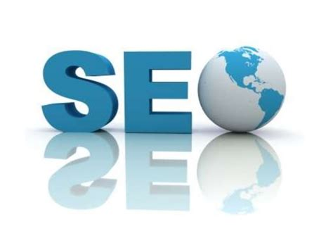 seo in bangalore the tech solutions seo company in bangalore
