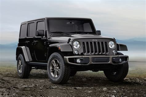 jeep yj 2017 jeep wrangler willys wheeler market value what 39 s my