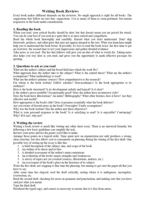 Finding the thesis statement in a paragraph how to write an essay explaining a quote sports coaching personal statement addition and subtraction homework year 4 addition and subtraction homework year 4