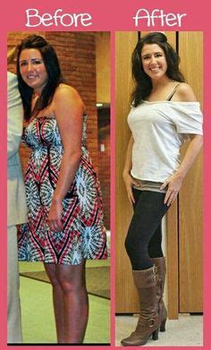 23 Best Before & After Plexus images Plexus products