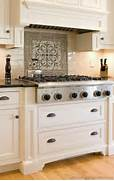 Kitchen Tiles Designs by 575 Best Images About Backsplash Ideas On Pinterest Kitchen Backsplash Sto