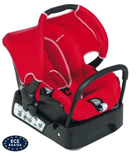 comparatif sieges auto comparatif sièges auto bébé safety one safe par
