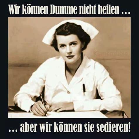 wie nett lustige krankenschwester zitate witzige