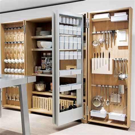 how to build a movable kitchen island kitchen storage ideas ikea containers with lids for food