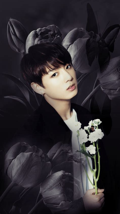jungkook wallpapers wallpaper cave