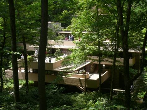13 fallingwater and frank house la t 234 te 224 l est