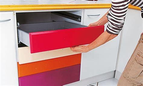 changer ses portes de placard de cuisine excellent changer ses portes de placard de cuisine with