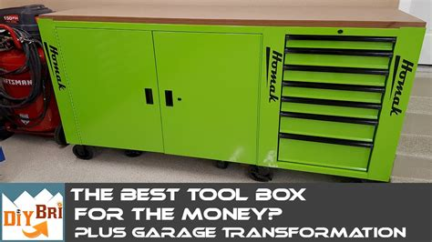 Who Makes The Best Tool Chest For The Money?  Garage. International Bond Fund Service Desk Download. Paris Short Term Apartment Rentals. Registered Nurse Yearly Salary. Rental Car Frankfurt Airport. Sql Server Reporting Services 2012. Get Money When You Open A Checking Account. Best Rated Mortgage Companies. Online Custom Stickers Windows 7 Event Viewer