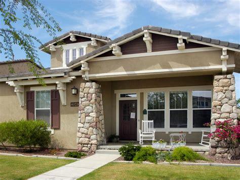 Photos  Hgtv. Home Builders San Antonio Tx. Grey And Blue Living Room Ideas. Round Pendant Light. 72 Inch Ceiling Fan