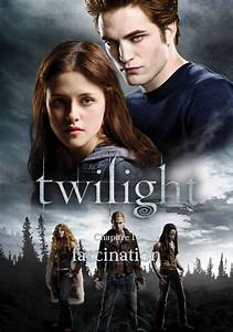 Twilight | Movie fanart | fanart.tv