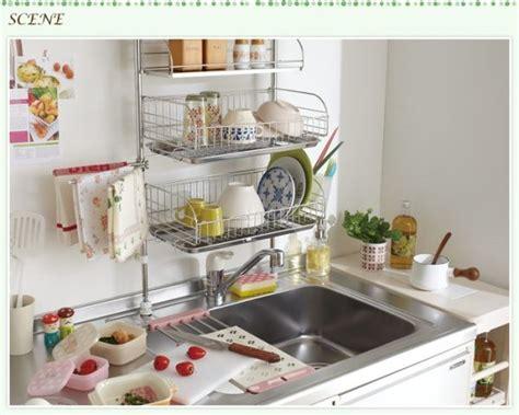 organizing kitchen utensils 1272 best chilln in my kitchen images on 1272