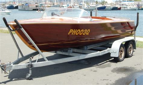 Classic Wooden Boat Plans Australia by Build Boat Plans Free Boat Kits For Sale Australia