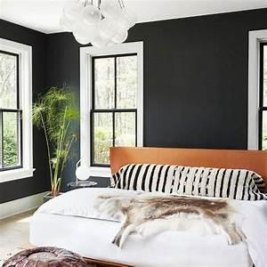 15, Beautiful, Bohemian, Bedroom, Ideas, U2014, Design, And, Decor