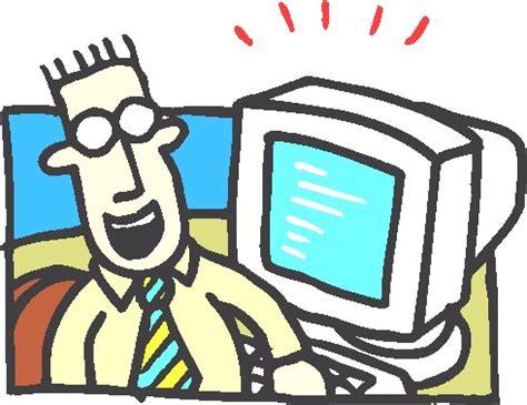 clipart bureau gratuit image clipart bureautique gratuit en ligne