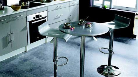 tables pour les petits espaces diaporama photo