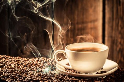 Coffee Unlikely To Cause Cancer, But Very Hot Drinks Could Ikea Coffee Tables And End House Lane Open Late Xu�n Thu Elkin Nc Table Brown Palazzo Colonna Dalat