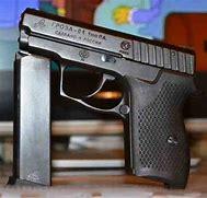право на травматическое оружие