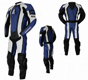 Code Promo Street Moto Piece : combinaison moto suzuki id es d 39 image de moto ~ Maxctalentgroup.com Avis de Voitures