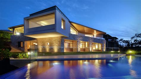 home architecture house wallpapers best wallpapers