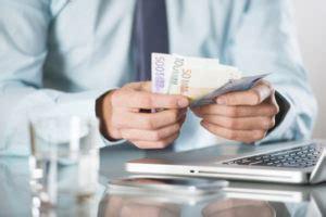 prestito personale banco di napoli preventivo prestito compass da 30000 prestiti 24