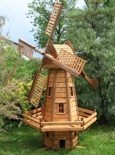 garden windmills images  pinterest dutch