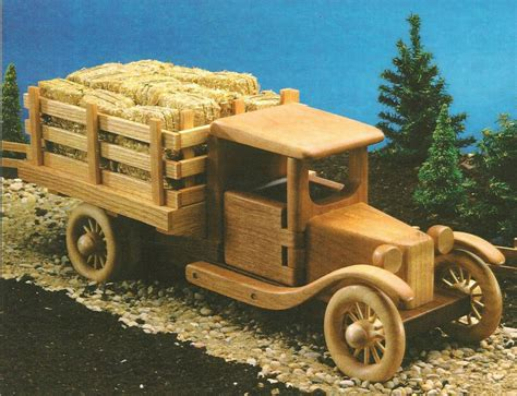 wood model projects wooden truck project wooden toy