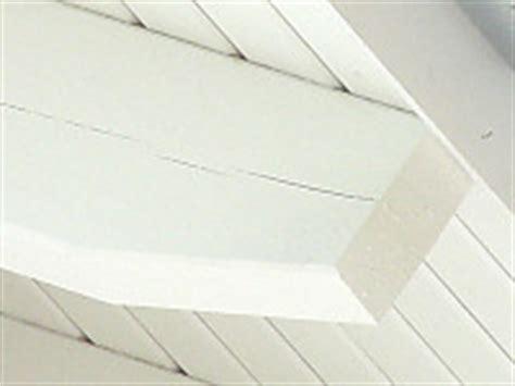 Risse Im Dachbalken by Risse Im Geb 228 Lk
