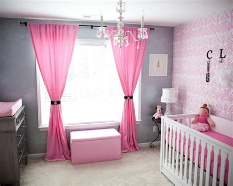 rideaux chambre bebe ikea 30 best rideaux chambre b 233 b 233 images on baby rooms bedrooms and child room