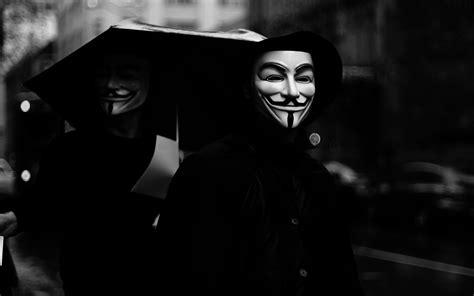 anonymous hd wallpaper allwallpaperin  pc en