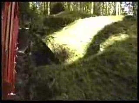 pilatus cremagliera svizzera 1992 pilatus la cremagliera pi 249 ripida