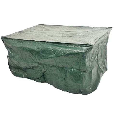 woodside bistro patio set cover covers outdoor value