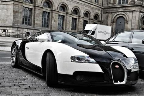 5 Most Expensive Cars In Hollywood