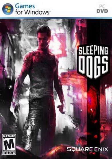 Download sleeping dogs iso zone pc | unmepasthough