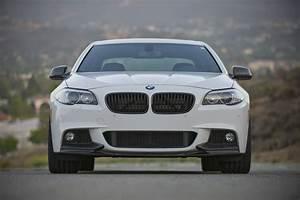 Gr Automobile Dinan : dinan s3 bmw 550i review by autoblog autoevolution ~ Medecine-chirurgie-esthetiques.com Avis de Voitures