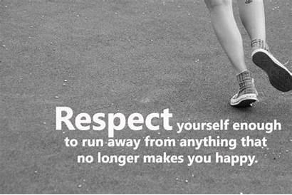 Respect Yourself Quotes Worthy Funlava Quote Quotesgram