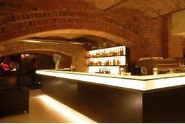 6 Sports Bar Interior Design Bar Designs For The Home