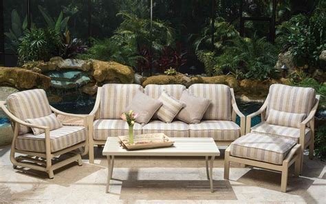 Outdoor Furniture Stores by Patio Furniture Ft Lauderdale Outdoor Furniture Store